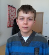 Adam-Vasko-Dolná-Súča